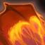 Ultimate0 DragonRush