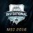 2016 Mid-Season Invitational