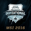 2016 Mid-Season Invitational profileicon
