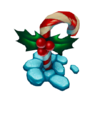 Candy Cane Ward.png