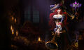 Miss Fortune WaterlooSkin Ch.jpg