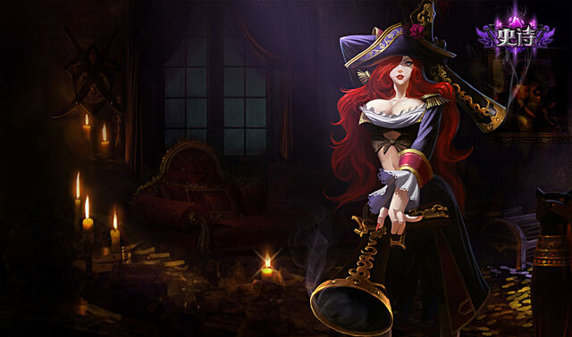 File:Miss Fortune WaterlooSkin Ch.jpg
