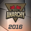 Rebels Anarchy 2016 profileicon