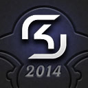 File:SK Gaming 2014 profileicon.png