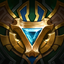 Season 2017 - 3v3 - Challenger profileicon