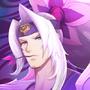 Spirit Blossom Yasuo profileicon