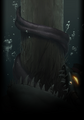 Tahm Kench Promo 2.png