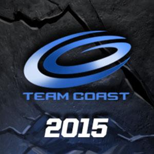 File:Team Coast 2015 profileicon.png