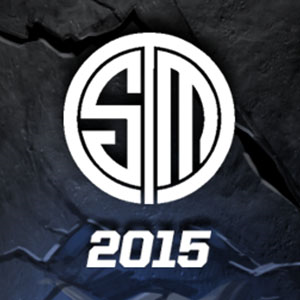 File:Team SoloMid 2015 profileicon.png