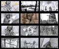 Annie Origins concept 37.jpg