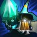 Blue Caster Minion profileicon.png