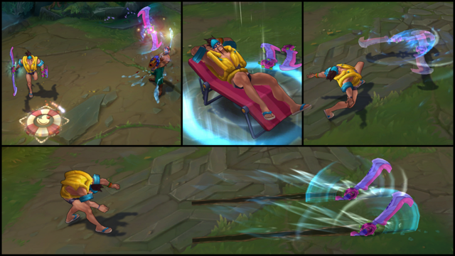 File:Draven PoolParty Screenshots.png