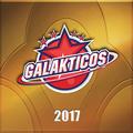 Galakticos 2017 (Gold) profileicon.png