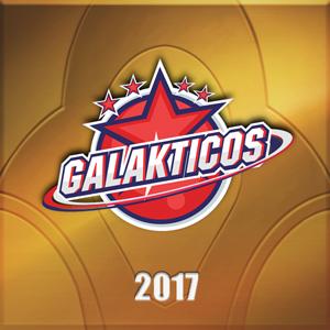 File:Galakticos 2017 (Gold) profileicon.png