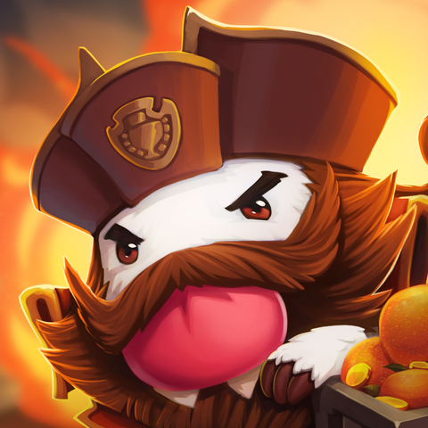 File:Gangplank Poro Icon.png