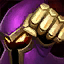 Gusto item.png