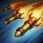 HextechMicro-Rockets