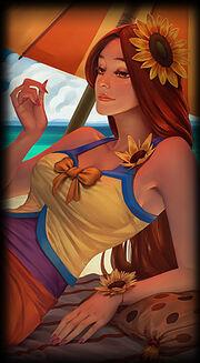 Leona.Basenowa Leona.portret.jpg