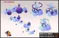 Maokai Mewkai Ability Concept 01.jpg