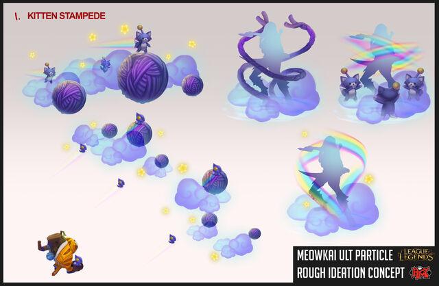 File:Maokai Mewkai Ability Concept 01.jpg