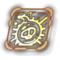 Odyssey Augment Ziggs Bounce