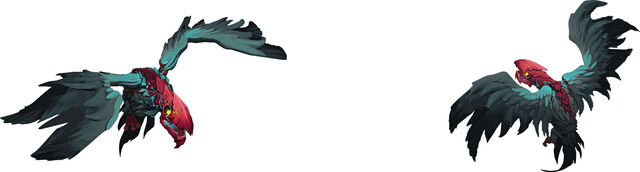 File:Razor Beaks concept 04.jpg