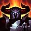 Warlord mastery 2014