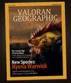 Warwick Hyena Promo.jpg