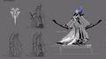 Avarosa's Statue Concept.png