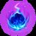 Cometa Arcano runa