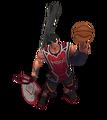 Darius Dunkmaster (Base).png