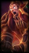 Darius LordLoading