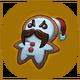 Dravenbeard Emote