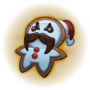 Dravenbread Emote