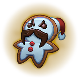 File:Dravenbread Emote.png
