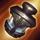Elixir de Ferro item.png