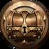 Fortune Season Bronze LoR profileicon