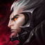 God-King Darius profileicon