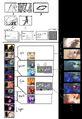 Lux Elementalist promo concept 01.jpg