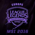 MSI 2016 EU LCS profileicon.png