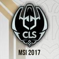 Thumbnail for version as of 15:36, May 3, 2017