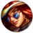 Miss Fortune Poolparty-Miss Fortune C