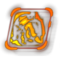 OdysseeAugment Jinx R2