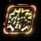 Odyssey Augment Malphite Berzerker
