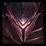 Pantheon DragonslayerSquare