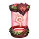 Red Buff's Capsule
