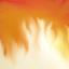 RoznosicielCiast Flamebreak