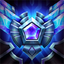 Season 2018 - Flex - Diamond profileicon