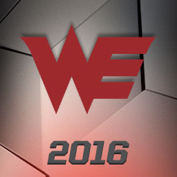 File:Team WE 2016 profileicon.png