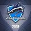 Vega Squadron 2018 profileicon